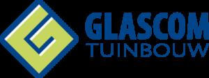 Glascomtuinbouw