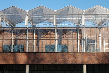 Wellant College Den Haag