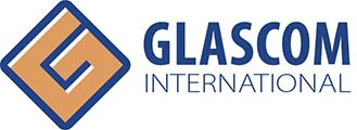 Glascom international